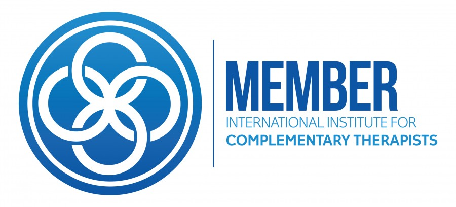 icct logo image