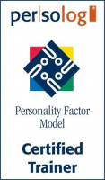 persolog image logo