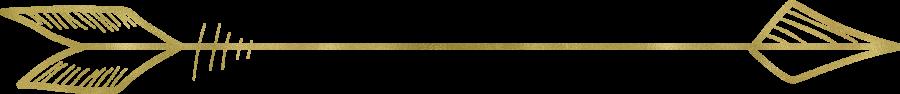 arrow divider