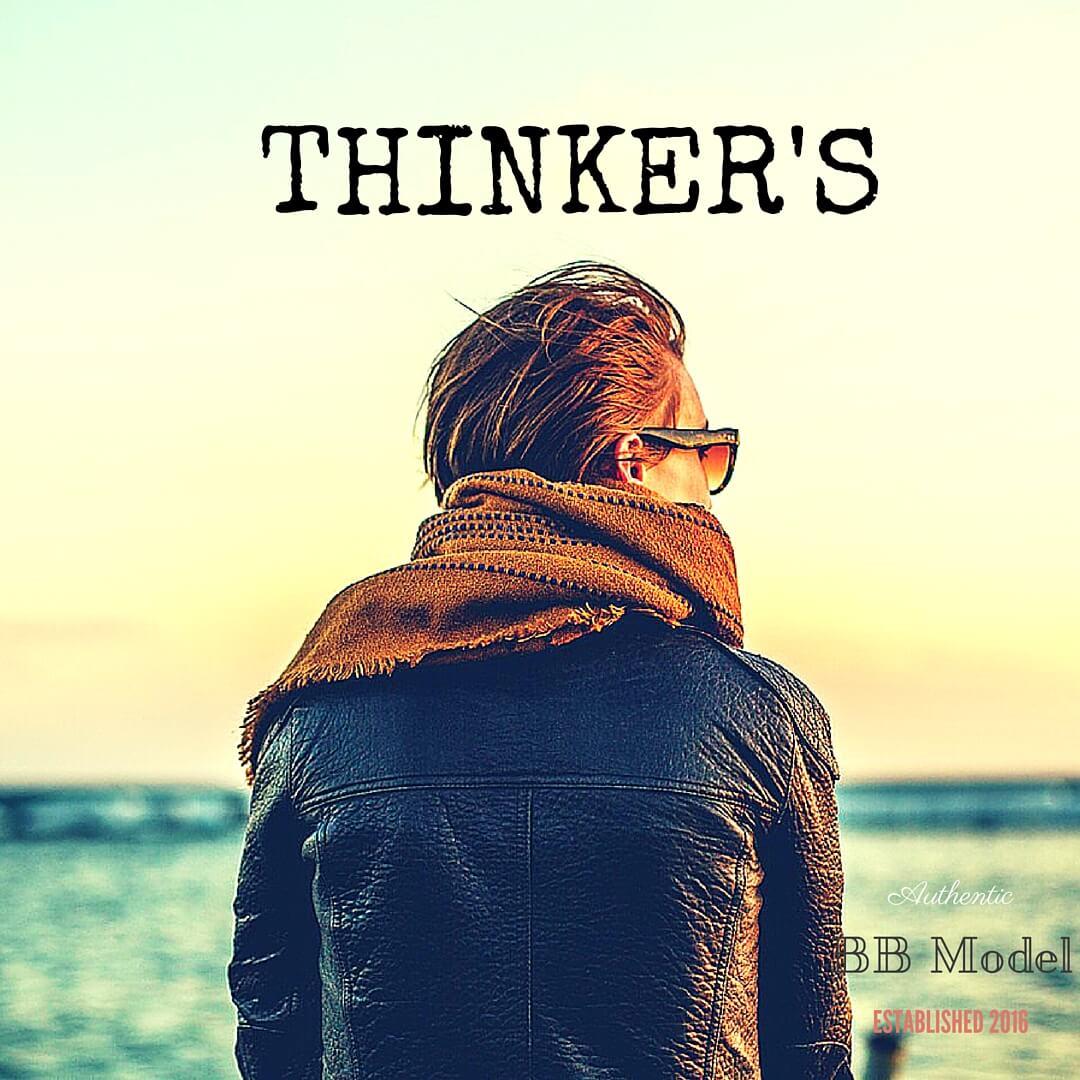 thinkers bb model