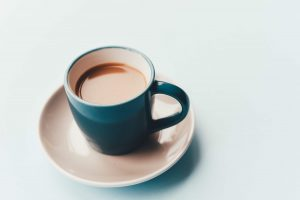 coffee-cup-minimalist-1